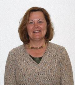 Linda Steve