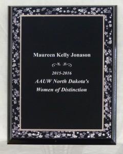 Awards3-Maureen