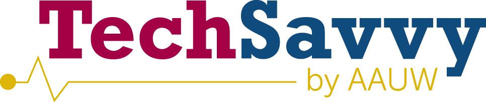 Tech-Savvy-Logo
